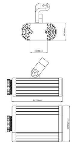 image spot mini diagram
